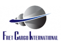 Détails : Fret Cargo International